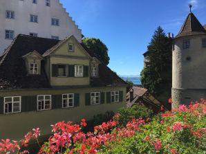 Apartment Logierhaus Hofrat von Blaicher
