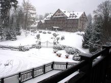 Holiday apartment Maisonette in Kitzbühel