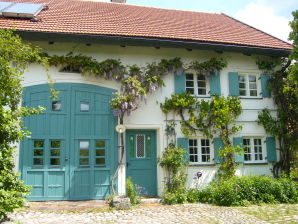 Holiday house Kerschgut