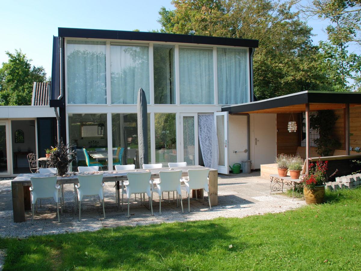 ferienwohnung meeuwenstein 29 brouwershaven firma zeeland vakantiewoningenfrau atie oder herr. Black Bedroom Furniture Sets. Home Design Ideas