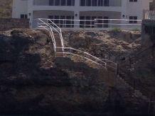 Ferienwohnung Whitehouse Lagun