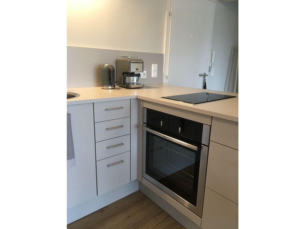 ferienwohnung sandwig no 1 flensburger f rde familie christine und s nke ro. Black Bedroom Furniture Sets. Home Design Ideas