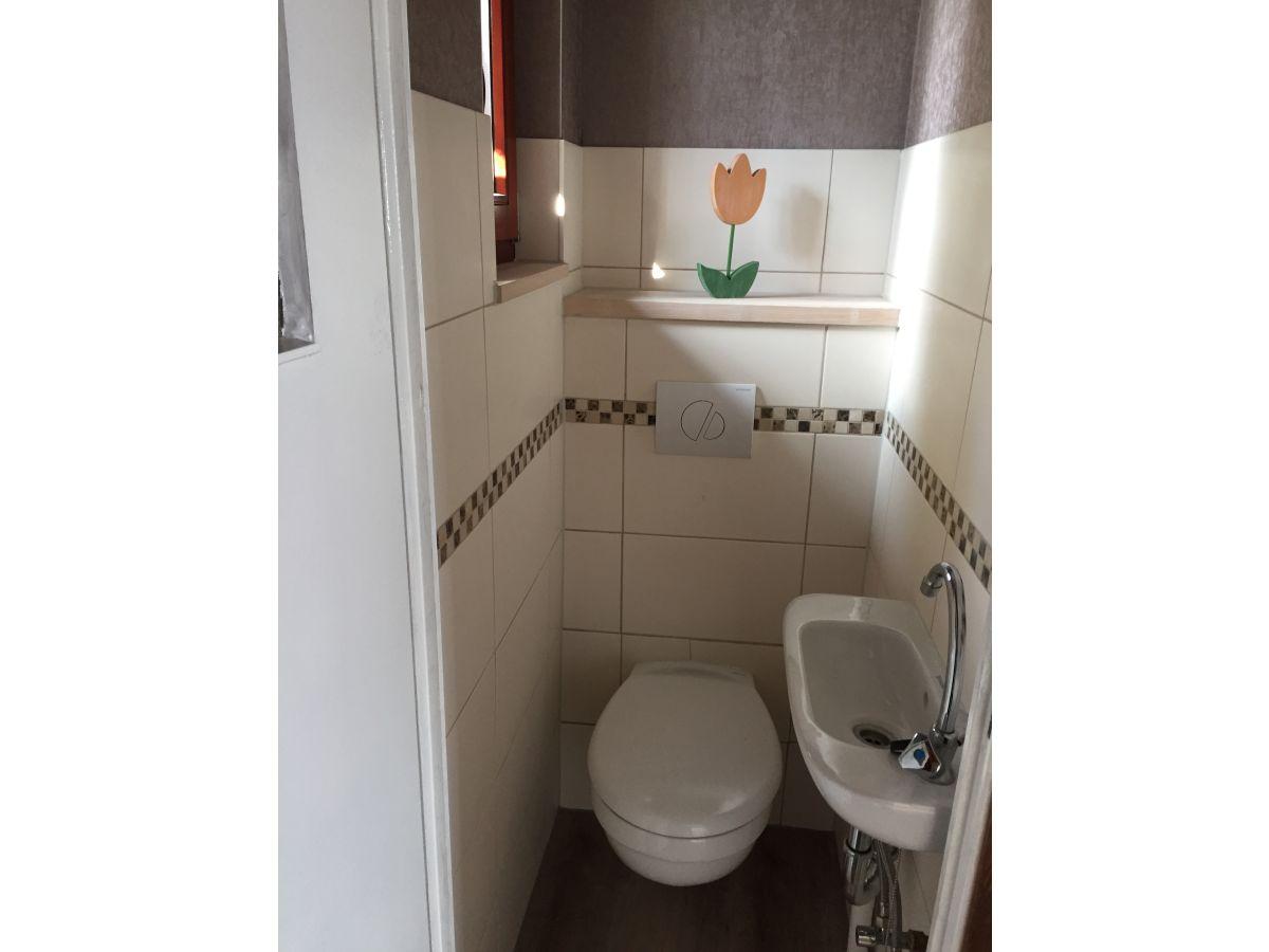 ferienwohnung bootshaus bristow mecklenburgische schweiz herr thomas meyer. Black Bedroom Furniture Sets. Home Design Ideas