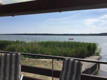 Ferienwohnung Bootshaus Bristow