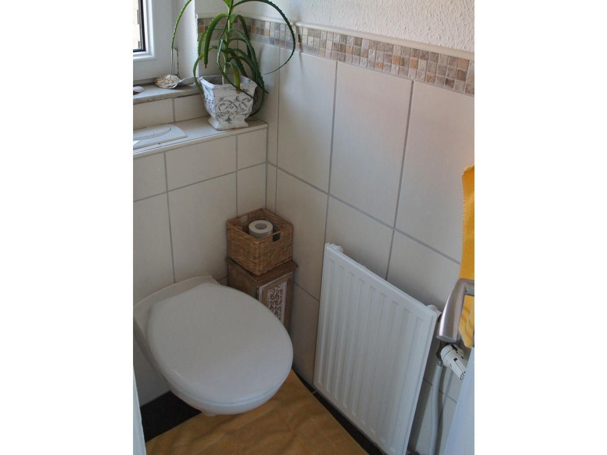 ferienhaus schmale sylt schleswig holstein frau. Black Bedroom Furniture Sets. Home Design Ideas