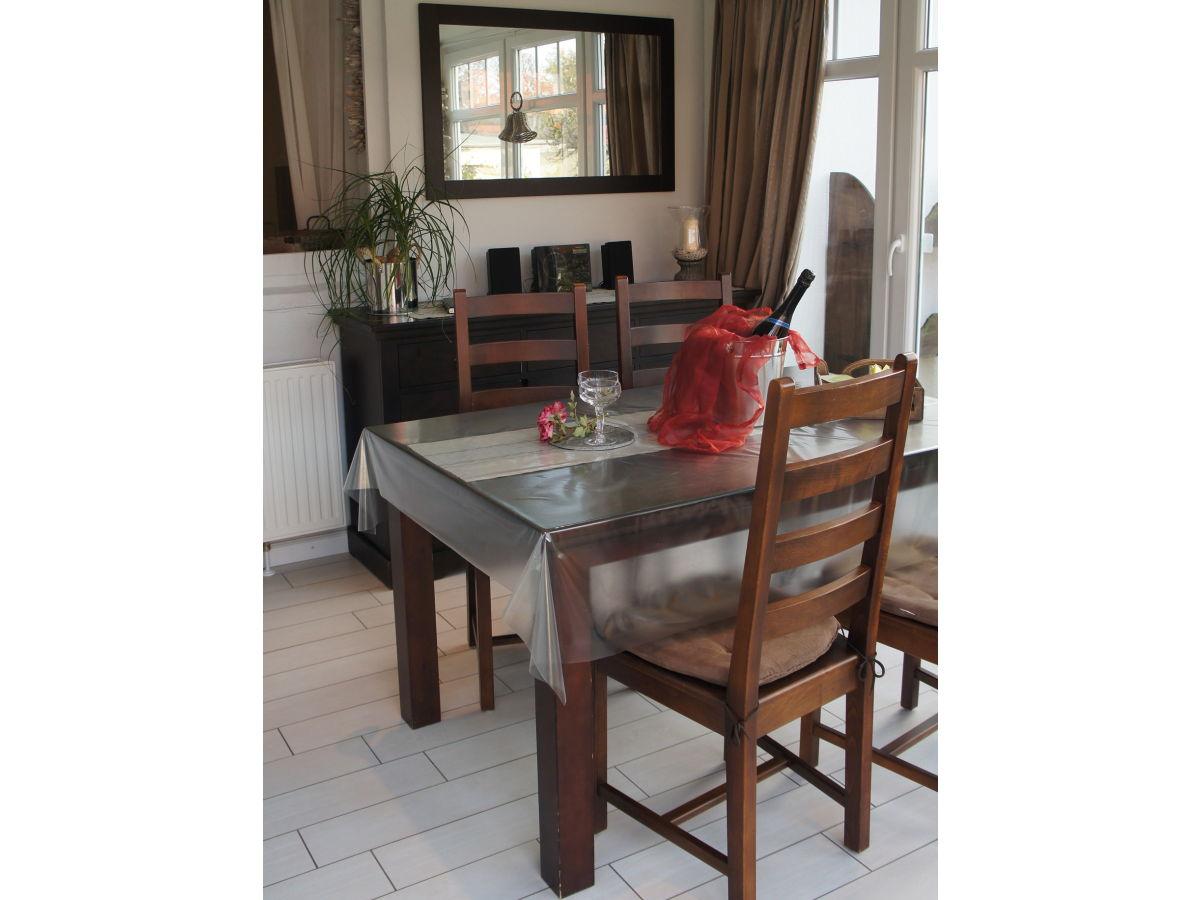ferienhaus schmale sylt schleswig holstein frau kirsten schmale. Black Bedroom Furniture Sets. Home Design Ideas