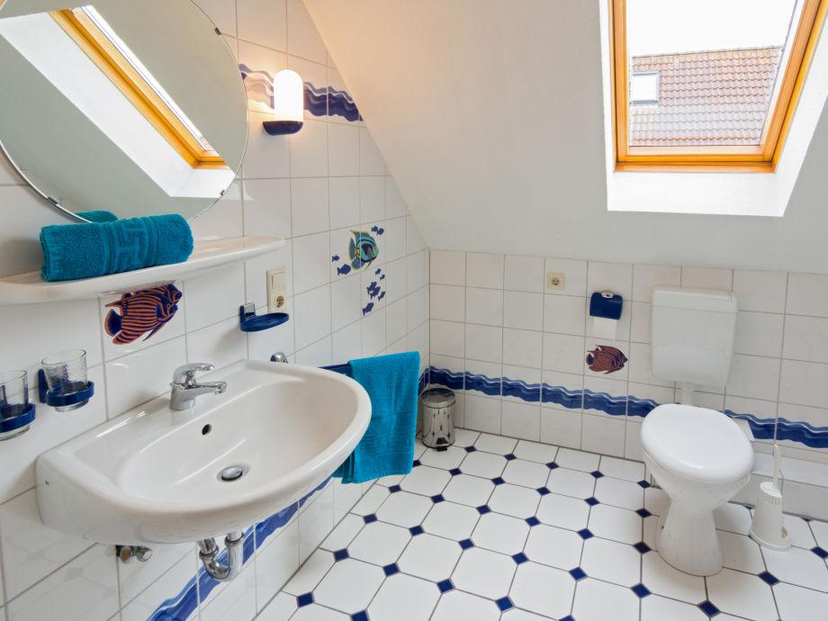 ferienwohnung konstantin norden norddeich ostfriesland. Black Bedroom Furniture Sets. Home Design Ideas