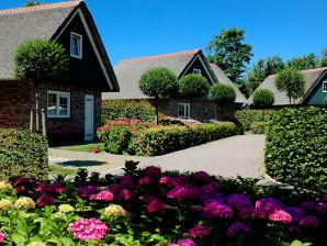 Villa Anzelhoef 6 Personen