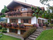 Ferienwohnung Allgäuhaus Wucherer im Oberallgäu