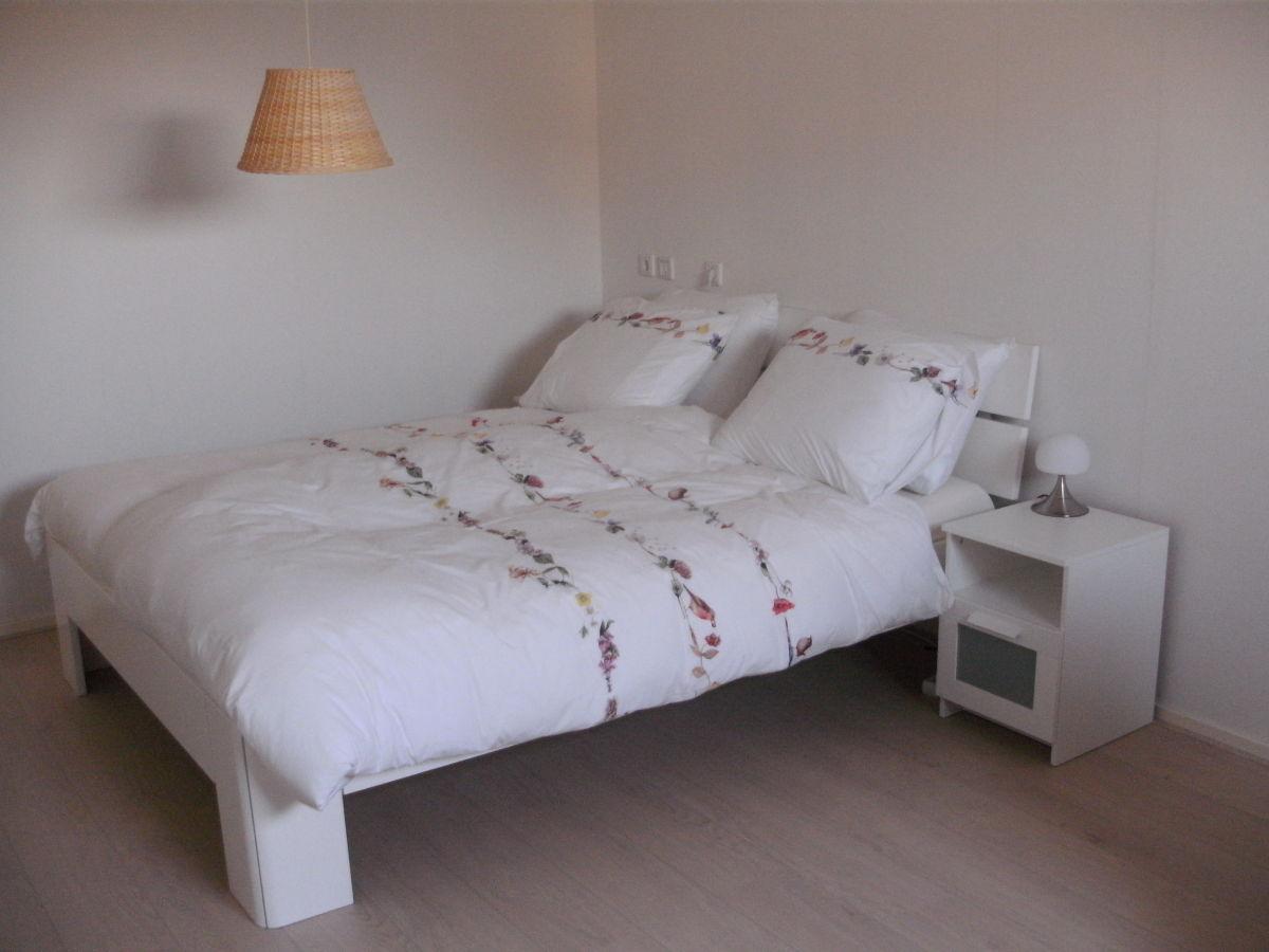 bed breakfast b b 7even walcheren vrouwenpolder. Black Bedroom Furniture Sets. Home Design Ideas