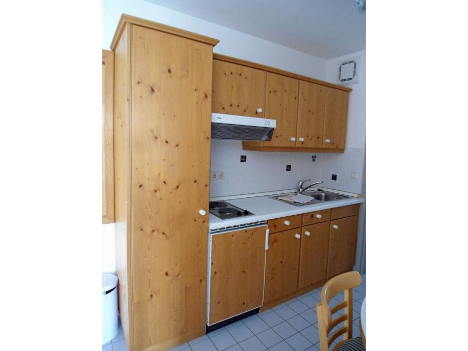 ferienwohnung alpenblick 503 hopfen am see firma alpenland ferienwohnungen team alpenland. Black Bedroom Furniture Sets. Home Design Ideas