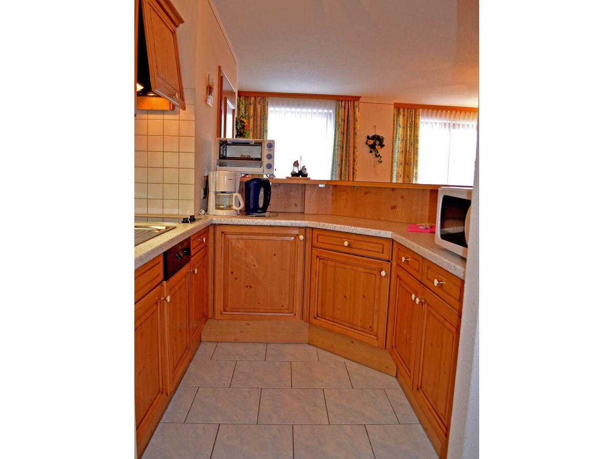 ferienwohnung b 05 hopfen am see firma alpenland ferienwohnungen team alpenland. Black Bedroom Furniture Sets. Home Design Ideas