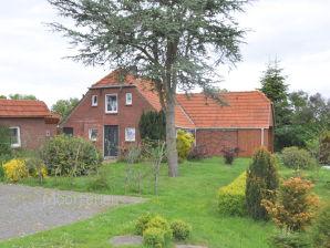 Ferienhaus MoorBarg