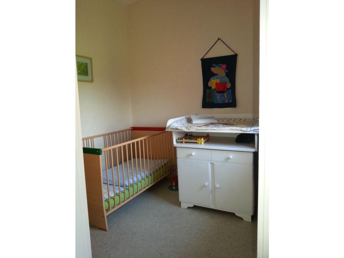 ferienhaus moorbarg jadebusen sehestedt jade familie urte und freerk syassen. Black Bedroom Furniture Sets. Home Design Ideas