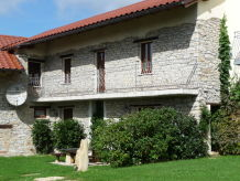 Cottage Casa Bosco