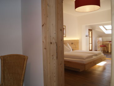 Apartment Klimt