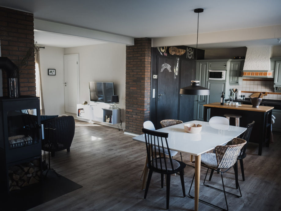 ferienwohnung fritzbox schaalsee frau babette doneck. Black Bedroom Furniture Sets. Home Design Ideas