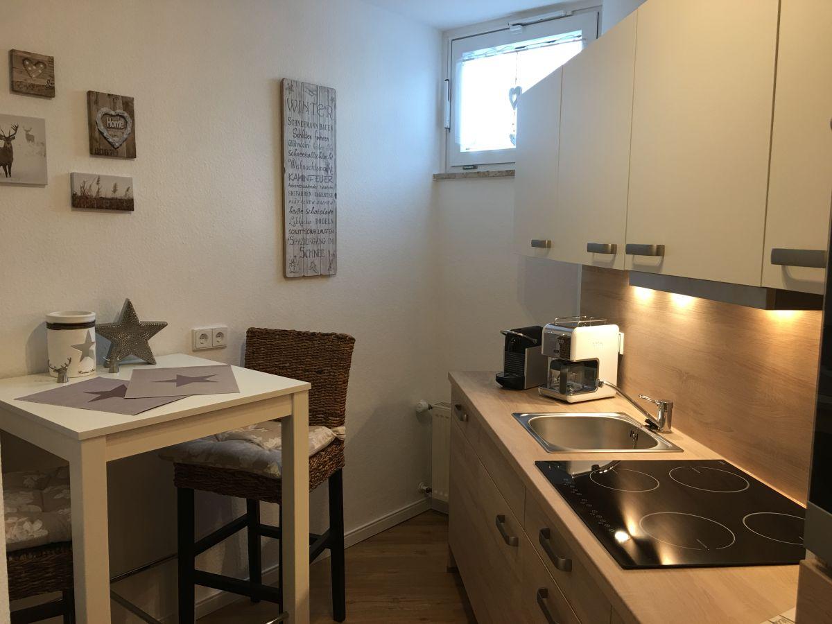 ferienwohnung sehnsucht harz hahnenklee goslar firma gbr hahnenklee ingo und wiebke. Black Bedroom Furniture Sets. Home Design Ideas