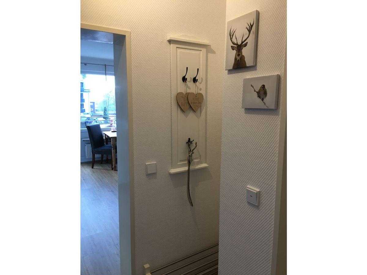 ferienwohnung sehnsucht harz hahnenklee goslar. Black Bedroom Furniture Sets. Home Design Ideas