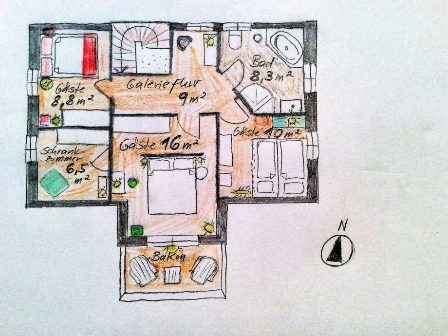 ferienhaus das wei e haus ostseebad rerik familie wobbe. Black Bedroom Furniture Sets. Home Design Ideas
