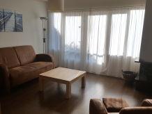 Ferienhaus Komfort Plus 2