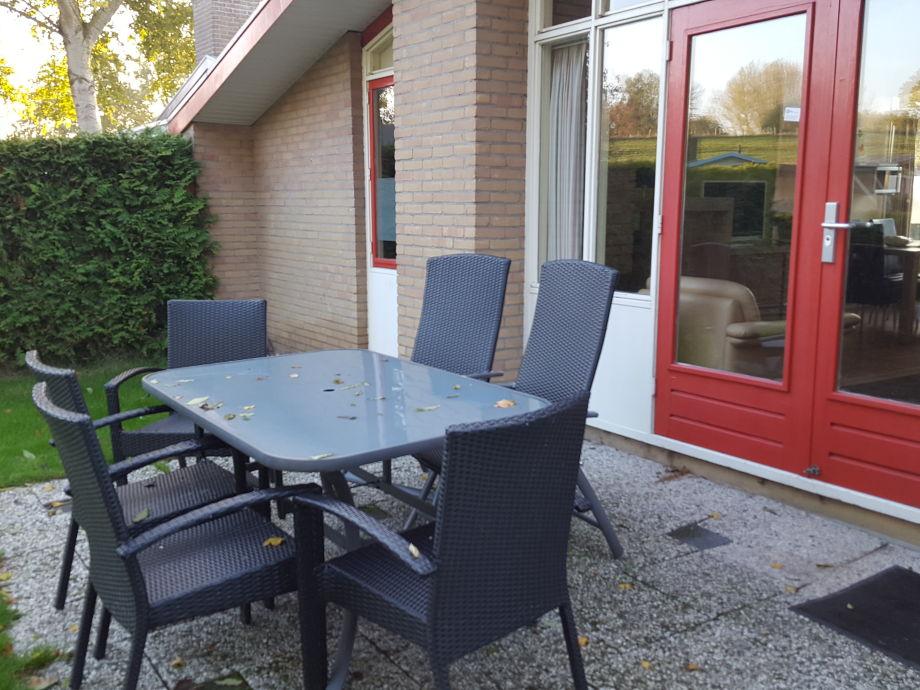 ferienhaus komfort 5p ijsselmeer andijk firma vakantiedorp het grootslag herr team grootslag. Black Bedroom Furniture Sets. Home Design Ideas