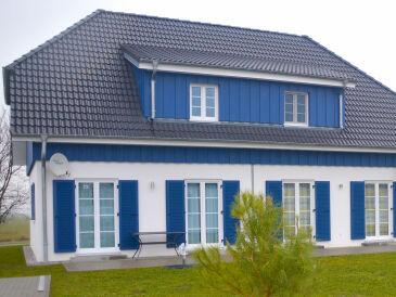 Ferienhaus Max Emanuel