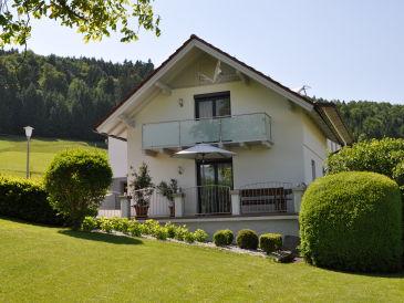 Ferienwohnung Mayr 2