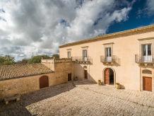 Villa Scifazzo