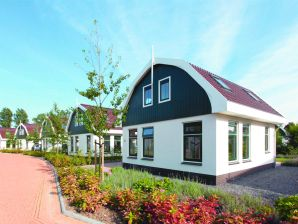 Holiday house Residence Koningshof