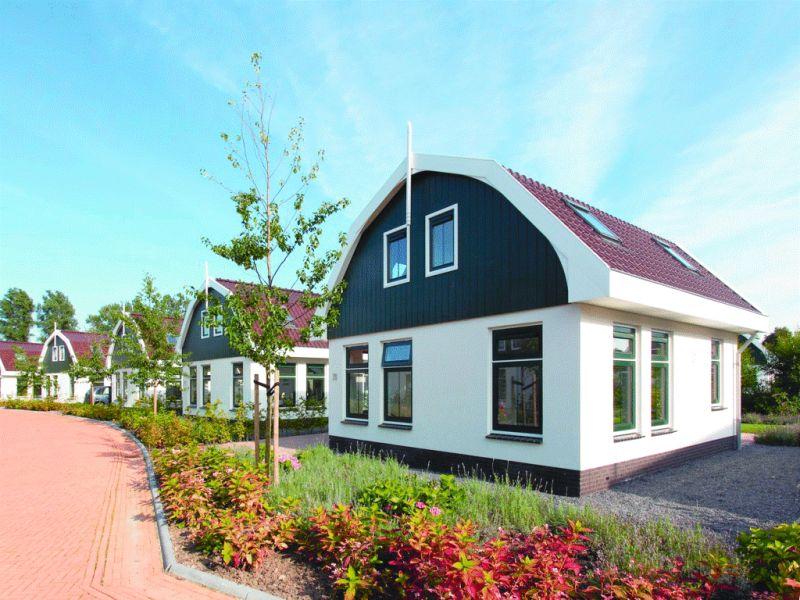 Holiday house Residence Koningshof