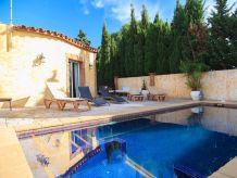 Villa Ibiza M408-261