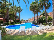 Ferienwohnung Costa Linda H206-167