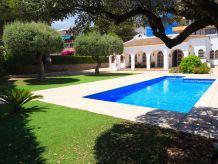 Villa Villa Blau Mar M509-260