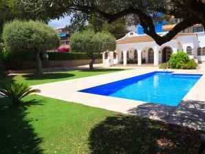 Villa Blau Mar M509-260
