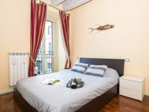 Holiday apartment Le Vele 1