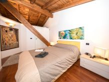 Holiday apartment Vicolo Signori 1