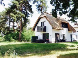Ferienhaus Meine kleine Sansibar