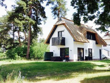 Ferienhaus Meine kleine Sansibar 2