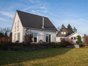 Ferienhaus Lenneweg 7