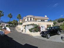 Ferienwohnung Casa Maria
