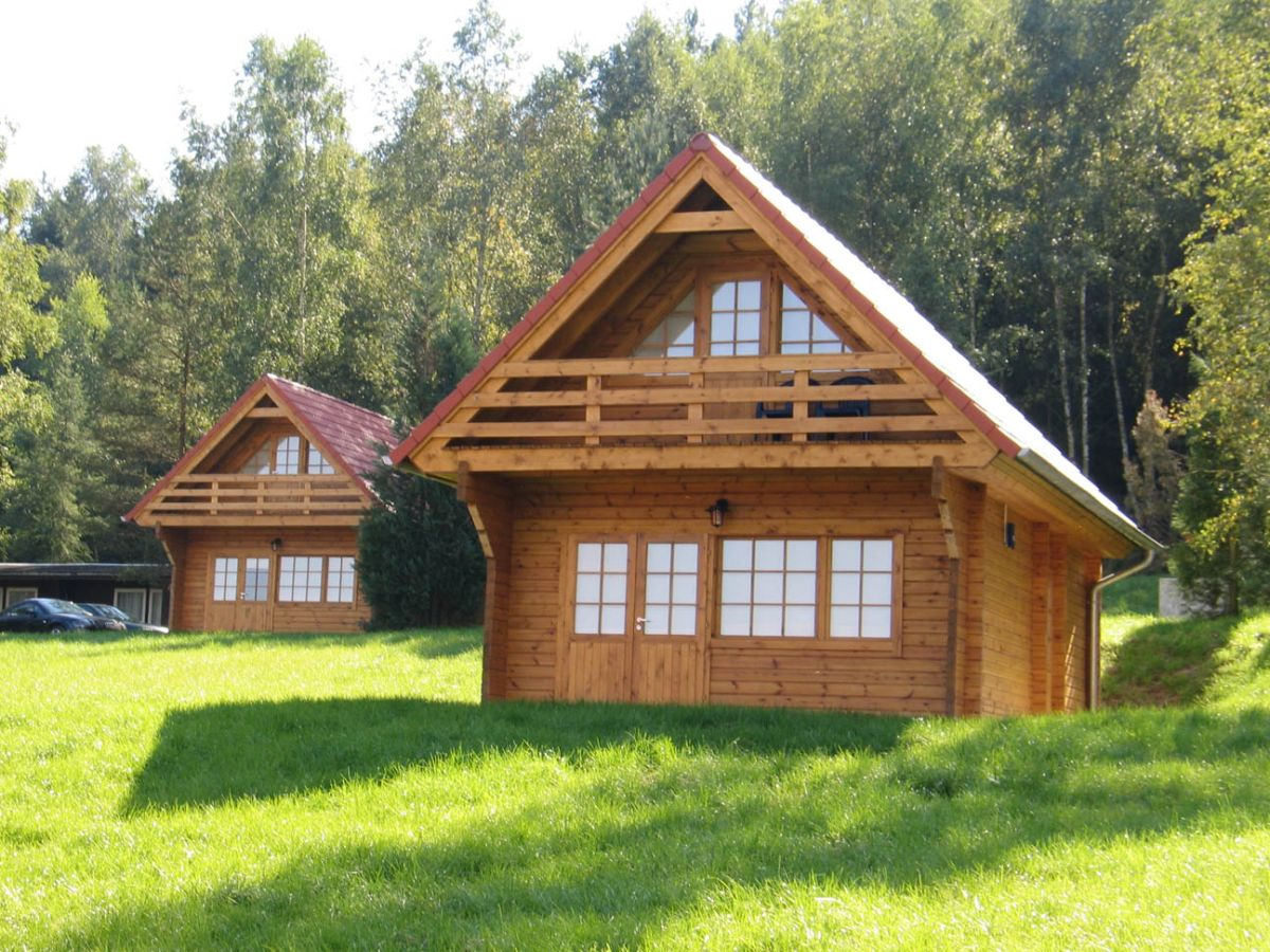 ferienhaus fjord am stausee hohenfelden ilmtal firma campingplatz hohenfelden herr thomas. Black Bedroom Furniture Sets. Home Design Ideas