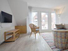 Ferienwohnung 3200003 Bremer im Haus Tide