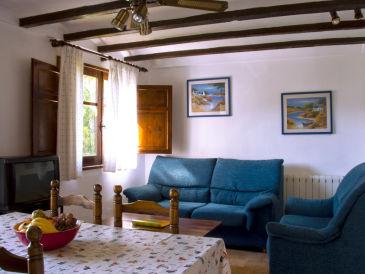 Ferienwohnung Sunsea Village