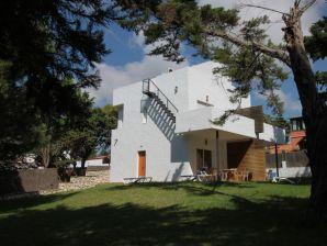 Villa Las Torres A