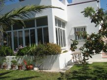 Holiday apartment Luna Blanca