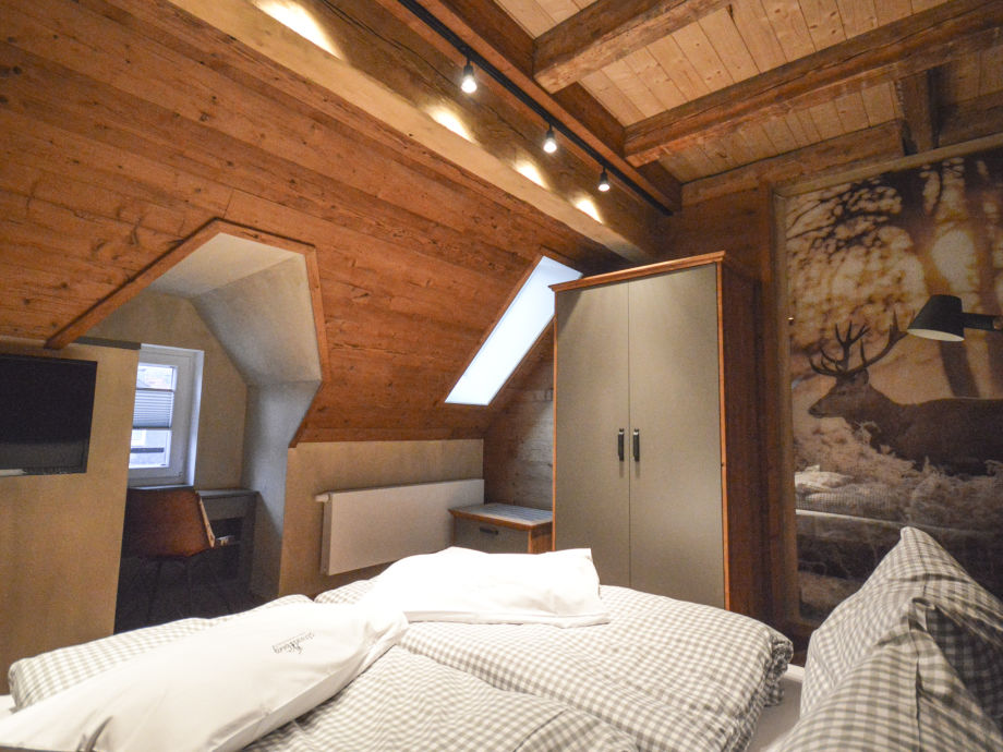 ferienwohnung die h tten 550 nn appartement 03 harz firma strandberg gmbh frau kathrin. Black Bedroom Furniture Sets. Home Design Ideas
