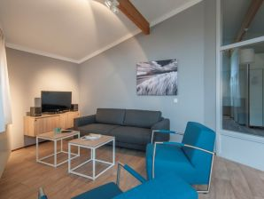 Holiday house Hof Domburg