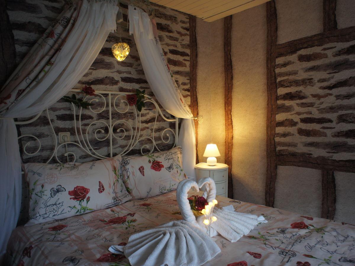 Schlafzimmer Grau Beige ~ Die Besten Einrichtungsideen und ...