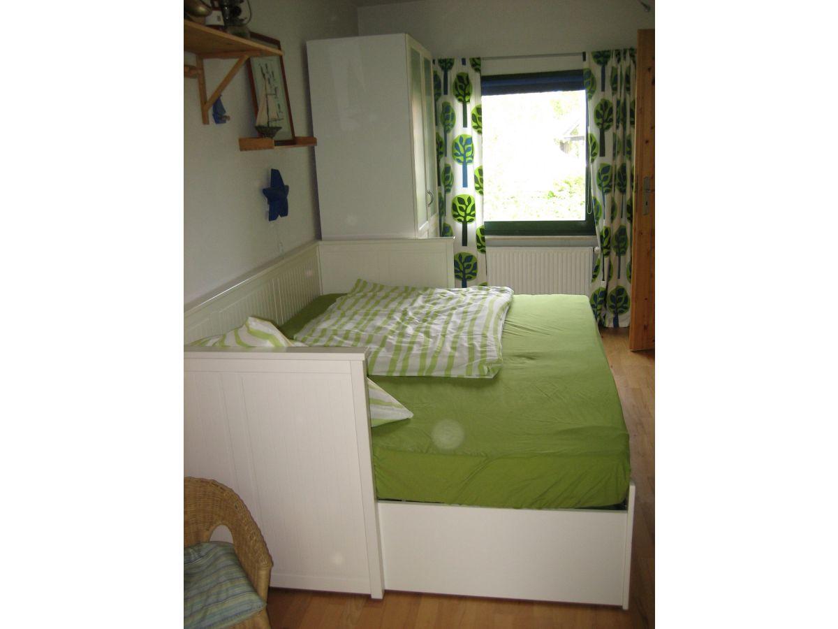 ferienwohnung haus viersiedel greifswalder bodden frau franziska siedler. Black Bedroom Furniture Sets. Home Design Ideas